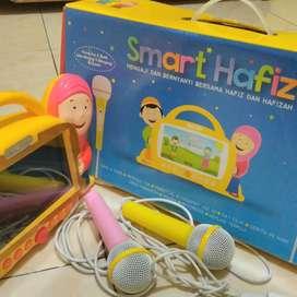Smart Hafidz anak