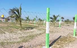 Land sale in mambakkam Sriperumbudur