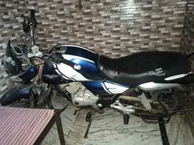 Bajaj V15 mint condition