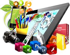 do you need personal or business website at low price only in 10000