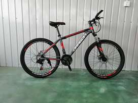 Kids bicycle age( 13 to 20)