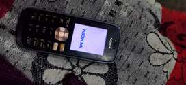 Nokia 112 brand