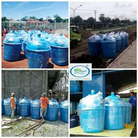 jual septictank bio