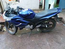 I want to sell my R15 v-1