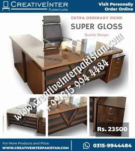 Executive Office Table latestlook sofa bed set workstation dining