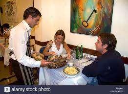 Waiter job in Shirwal location for Veg Restaurant