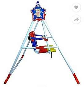Swing Toy for kids