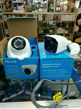 Agen pemasangan kamera cctv bergaransi