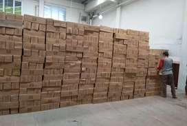 APAR FREE KIRIM 3 KG Powder Tabung Pemadam Termurah