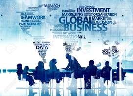 Expand Business Global Destinations