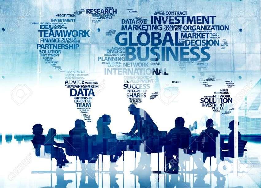 Expand Business Global Destinations 0