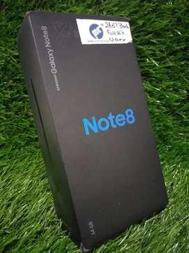 Note 8 Samsung Galaxy