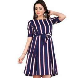 Girls and women dress ( free delivery COD 7 day exchange)