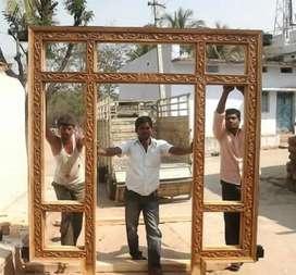 Furniture repairing all type condition