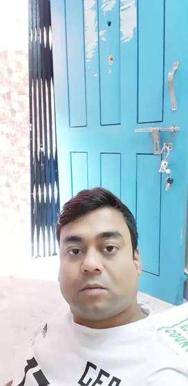 17 Abhay mtiro st sovabazar Kumartuli Park Kolkata 5