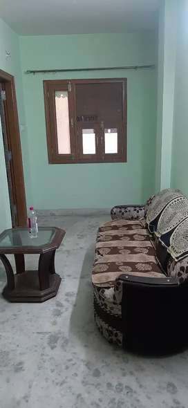 All facilities water electricity fully furnished