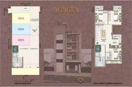 Ananta Residency