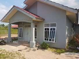 rumah jual murah