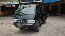 Carry Futura pickup 2018 DP10jt BK Medan pick up mega cargo 3 way