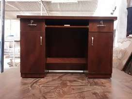 Brand new study table direct from manufacturers