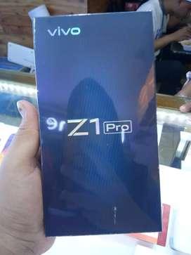 VIVO Z1 Pro cicilan tanpa kartu kredit Promo
