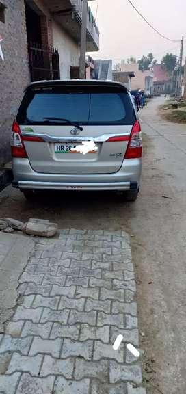 Aaj Tak koi accident nahi hua h na hi koi pent full garranty