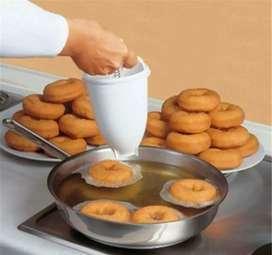 Mixcher, vada items,sweets items maker