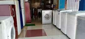 Wm Frig AC oven TV used hole sale shop