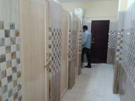 Ac Dormitory for sale at RTC bus complex Vizag