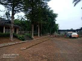 Dijual lahan perkebunan di Cianjur
