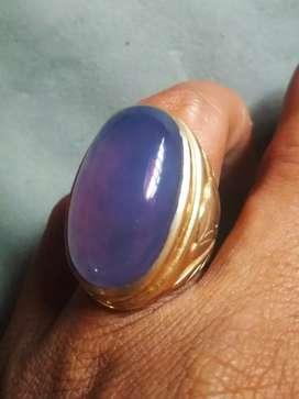 Lavender ORI Baturaja