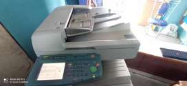 Used CANON IR 3300 Machine