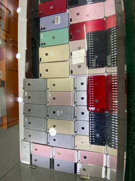 Used iPhone and androids in excellent condition only at Phonereseller