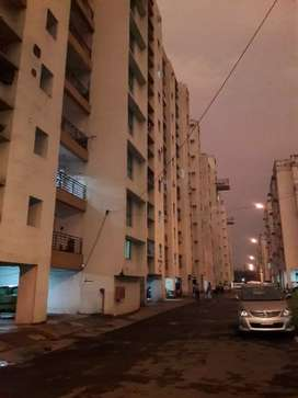 2bhk And  3bhk flat for rent across Asansol.