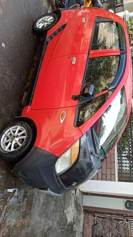 Very good condition and power windows
