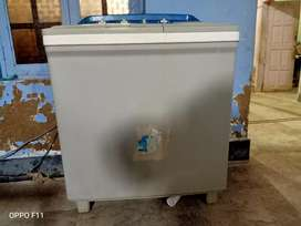 Singer washing machine read discription for more information
