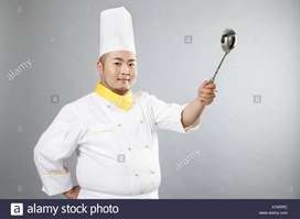 We Provide: -: All Kichen Staff, Restaurants Staff Cafe Staff,