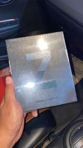 Dibeli z fold 3 2 z flip 3 s21ultra s21+ s21 note20ultra s20ultra s20+