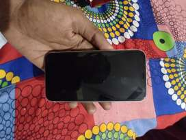 Iphone xr brand new 64 gb