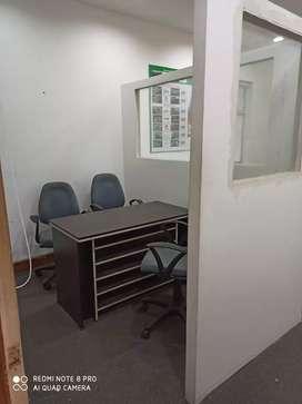 Fully furnished, ILD, Near subhash Chowk, Gurgaon, Well maintained