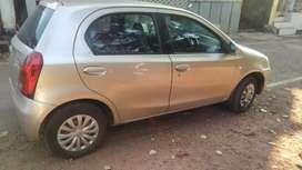 Etios Liva for sale diesel