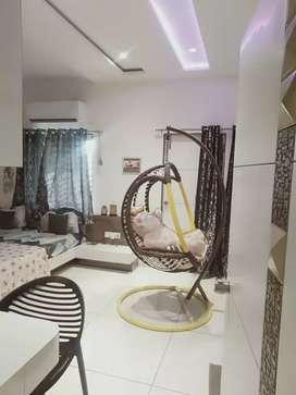 Interior designer, Civil Work, Painting, Kitchen Cabinet