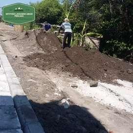 Jual Pasir Pasuruan Bata Merah Sirtu Area Sby Sda Gresik Mojokerto