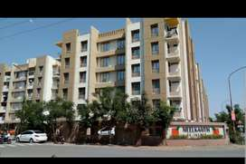 2bhk flat for sell palanpur canal surat