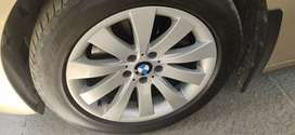 1 or Two Genuine MERCDESE AUDI VW BMW FORD HYUNDAI N MORE CAR'S ALLOY