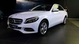 I want to sell Mercedes C220 17 INCH ALLOY WHEELS.