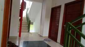 Budgeted Apartments for Sale at kaloor