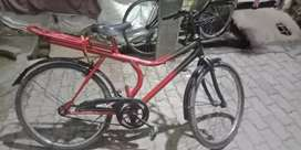 Sale only 2000rs very best condition