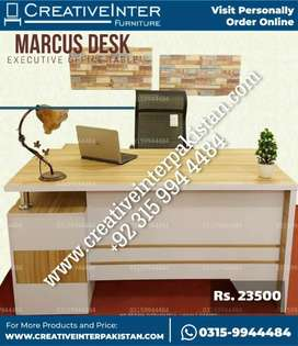 Office Table excellentmodern sofa bed set chair workstation dining