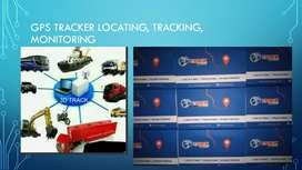 GPS TRACKER MOBIL TERKINI + PASANG *3DTRACK